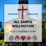 Shift Church @ All Saints